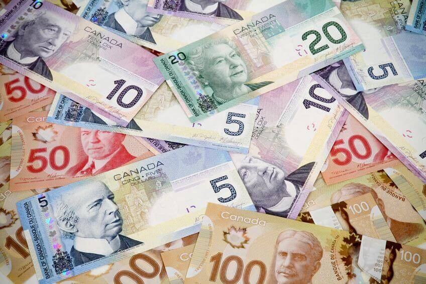 Image result for foreign currency online