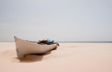 Enjoy Stunning Beaches