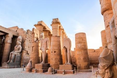 Explore ancient history